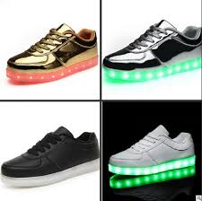 New Light Up Jordans Basketball Newest Sneakers Best New Balance Shoes Ideas Sneakers