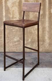 Furniture Bar Stool Ikea Counter by Bar Stools Cheap Bar Stools Clearance Bar Stools Ikea Wood Metal