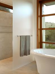 bathroom partition ideas bathroom partition glass on bathroom best glass partition design
