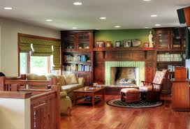 Mission Style Living Room Set Mission Living Room Furniture Style 8 Country With Regard To