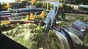 g scale garden railway layouts n scale model train layout n gauge modelismo ferroviario