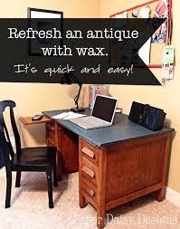 How To Refinish Desk 16 Best Teachers Desk Images On Pinterest Teacher Desks Desk