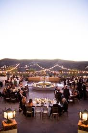 32 best rooftop wedding inspiration images on pinterest rooftop