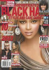 black hair sophisticates hair gallery sophisticates black hair ebay