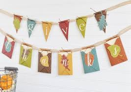 best 25 triangle banner ideas on diy bunting