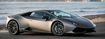 lamborghini car dubai luxury car rental dubai luxury cars for rent and hire in dubai