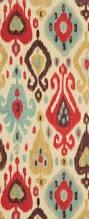 25 best fabrics images on pinterest home decor fabric print