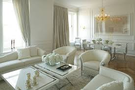 versace home interior design various versace home interior design living room at