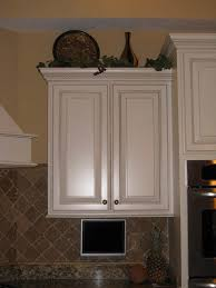 Decorating The Top Of Kitchen Cabinets 19 Best Kitchen Ledge Decor Images On Pinterest Above Cabinets