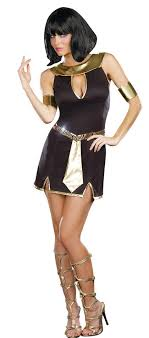 womens costumes women s dreamgirl walk like an costume costume candy