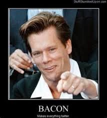 Bacon Meme Generator - th id oip cqighpijin4yn1kw0wgz7whaik
