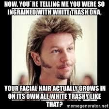 Goatee Meme - beard tips tigerdroppings com