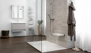 universal design bathrooms universal design bathroom 28 universal design bathroom aging in