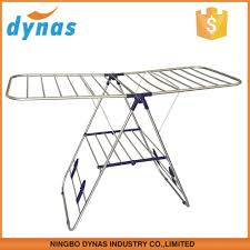 home design outdoor clothes drying rack kitchen bath designers