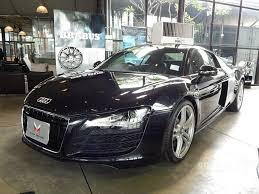 audi r8 automatic audi r8 2006 fsi quattro 4 2 in กร งเทพและปร มณฑล automatic coupe