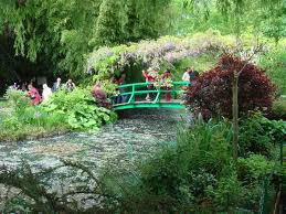 14 most beautiful gardens of the world 4 have so many story to