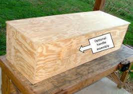 pine coffin coffin plans to make your own plywood coffin piedmont pine coffins