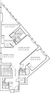 Metropolitan Condo Floor Plan Metropolitan Tower Condominium 146 West 57th St Nyc