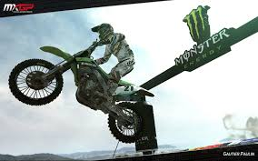 motocross madness 3 free download amazon com mxgp 14 the official motocross videogame playstation