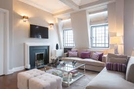 livingroom design ideas 60 inspirational living room decor ideas the luxpad