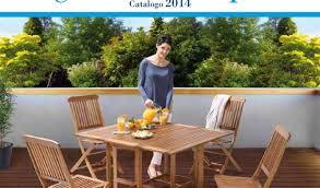 carrefour mobili da giardino carrefour tavoli e sedie da giardino mobili da giardino carrefour