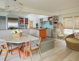 Kitchen Island With Seating Area by Kitchen Island Butcher Block Kitchen Islands With Seating Powder