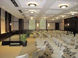 Toyota Center Floor Plan by Facility Rental Information Howard Baker Center