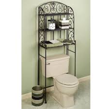 Wrought Iron Bathroom Shelves Decoration Bathroom Shelving Units Ikea Shelves Wrought Iron