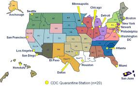 Northeast Usa Map by Seattle In Us Map Chicago Map Where Is Seattle Located Seattle