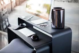 Home Decorators Desk 90 Free Psd Header Stationery Creator Mockups Creatives Designer