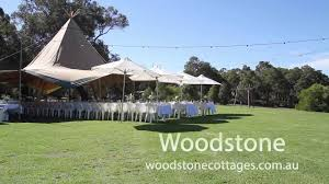 Luxury Holiday Homes Dunsborough by Woodstone Cottages Dunsborough Accommodation U0026 Wedding Venue Youtube