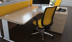 Office Desking Wsof Adaptable Stylish Office Furniture Manufactured In The Uk