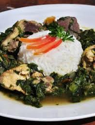 cuisine nord sud 36 best recettes africaines images on