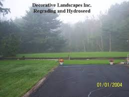 excavation photo gallerydecorative landscapes inc