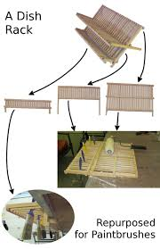images of ikea dish drying rack all can download all guide and