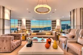 loft designs styles u0026 decorating hgtv