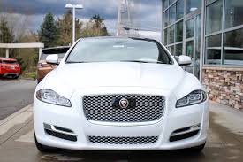 lexus of bellevue vip car wash hours new 2017 jaguar xj xjl portfolio 4dr car in bellevue 59681