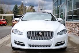 lexus of bellevue free car wash new 2017 jaguar xj xjl portfolio 4dr car in bellevue 59681