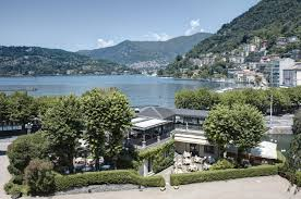 palace hotel como italy booking com