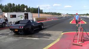 c3 corvette drag car e85 fuel corvette drag race 9 983 alastaro vettetube corvette