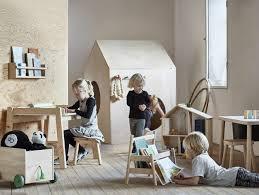 bureau enfant ikea ikea envoie du bois joli place