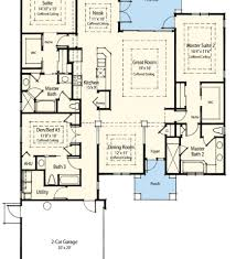 dual master suite home plans 100 dual master house plans master bedroom floor
