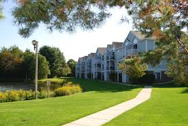 windmill lakes apartments in holland mi edward rose