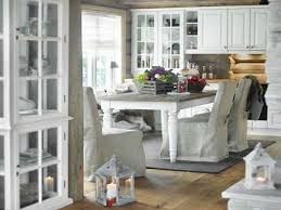 modern style decor country style decor ideas rustic country