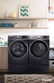 How To Clean A Clothes Dryer 50 Best Laundry Room Design Inspiration Images On Pinterest