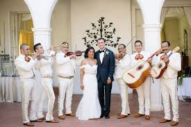 wedding band san diego mariachi real de san diego ceremony bonita ca weddingwire