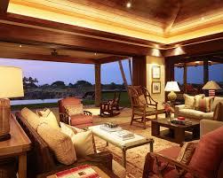 hawaiian living room facemasre com