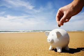 budget travel images Five tips for budget travel planning jpg