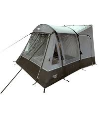 Inflatable Awnings For Motorhomes Best 25 Campervan Awnings Ideas On Pinterest Used Camping