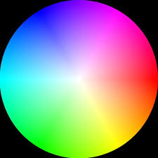 Shades Of Red Rgb What Is Srgb And Why Is It So Important For Ecommerce